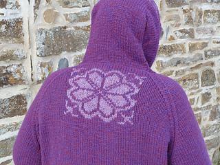 12_j_s_chunky_hoodies_small2