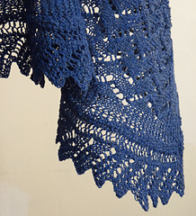 Lace__small