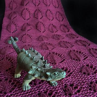 Ankylosauruscloseup_small2