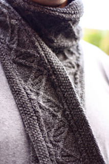 Dna_scarf_close-up_small2