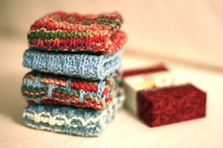 Dishcloths_for_gillian_small2