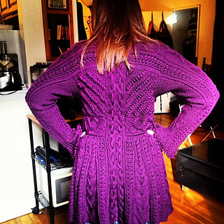 Lady_jane_cardigan_purple_back_small2
