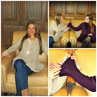 Lady_jane_camel_and_purple_collage_small2