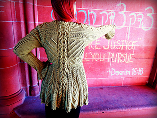 Lady_jane_cardigan_back_small2