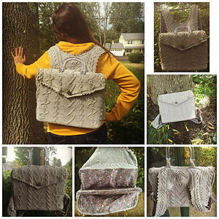 Lady_jane_backpack_collage_small2