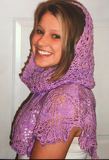 Not_just_plain_lacy_cowl_with_hood_small2