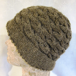 Finished_hat_small2