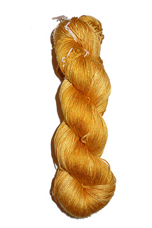 Sundari4ply_small2
