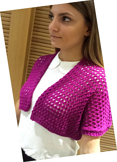 Hibiscus_shrug_front_small2
