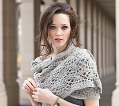 Marquise_lace_scarf_small