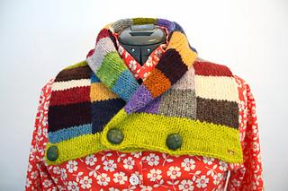 Suncook_scarf_6_small2