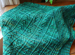 Canopyshawl6_small2