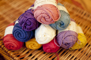 Rowan_hand_knit_cotton_small2