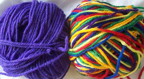Paired_yarn_bright_medium