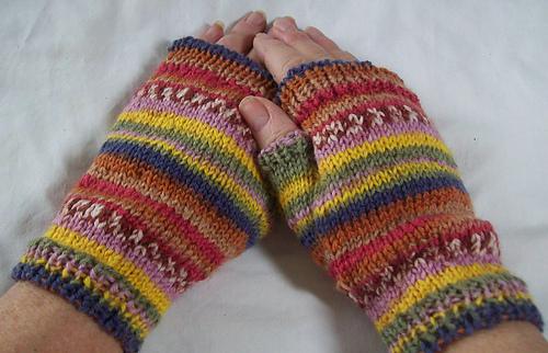 Trends_fingerless_gloves_medium