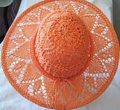 Creamy_orange_hat_small
