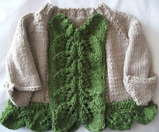 Sprout_sweater_small2
