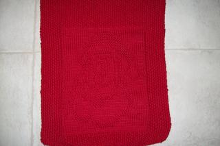 Santa_towel_02_small2