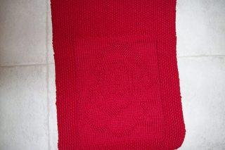 Santa_towel_small2