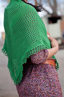 Tong-shawl-2_small2