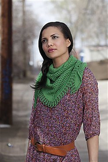 Ks_5f00_colfax_2d00_shawl_small2