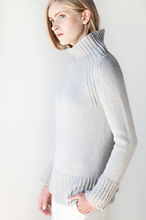 Woolfolk-3993_lores_small2