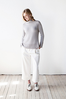 Woolfolk-3920_lores_small2