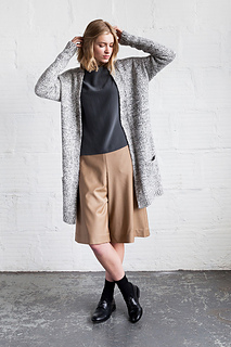 Wf-fw16-9304_lores_small2