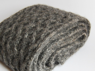 Basketweave_scarf_5_small2