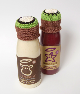 Kiwi_knit_and_crochet_hat_small2