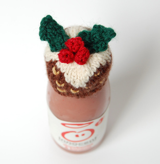 Xmas_pud_hat_top_small2