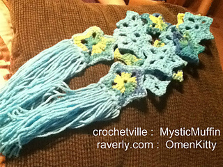 Crochetpicz-1-1_small2
