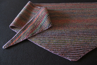 Just_knit_it__small2