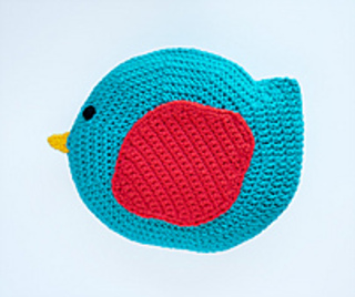 Birdpillow01_small2