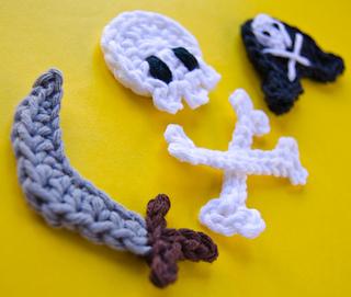 Pirates_02_small2
