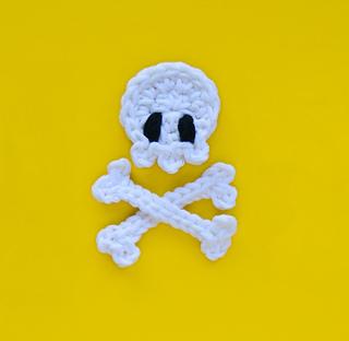 Pirates_03_small2