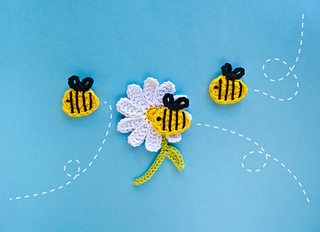 Beeandflower_01_small2