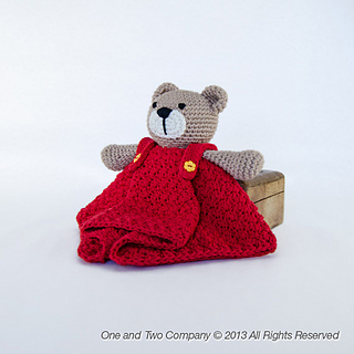 Bear_security_blanket_01_small2