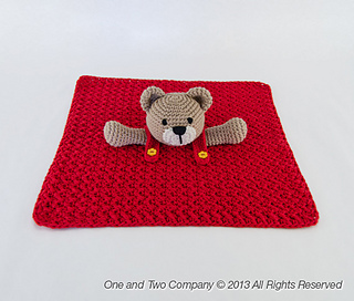 Bear_security_blanket_05_small2
