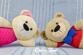 Teddy_sweet_hugs_amigurumi_03_small2