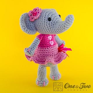 Elephant_amigurumi_01_small2