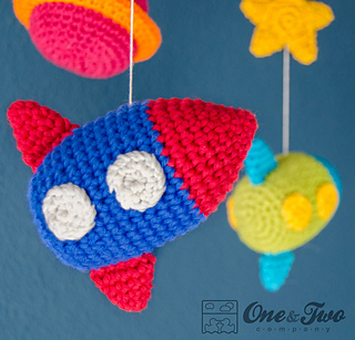 Space_mobile_crochet_pattern_05_small2