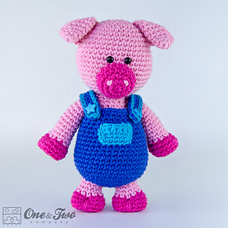 Pig_amigurumi_crochet_pattern_01_small2