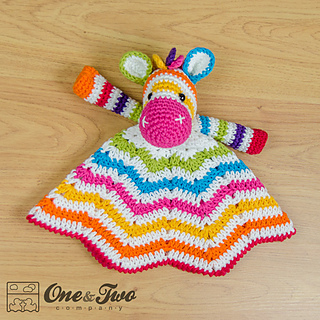 Rainbow_zebra_security_blanket_crochet_pattern_02_small2