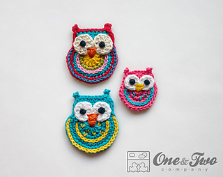 Owls_03_small2