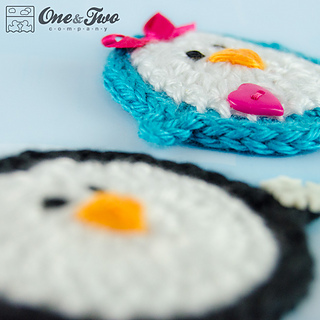 Penguin_applique_crochet_pattern_02_small2