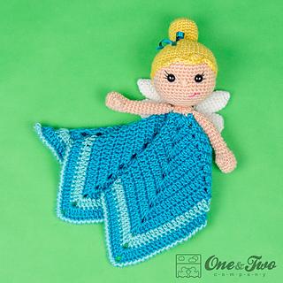 Ella_the_fairy_security_blanket_crochet_pattern_01_small2
