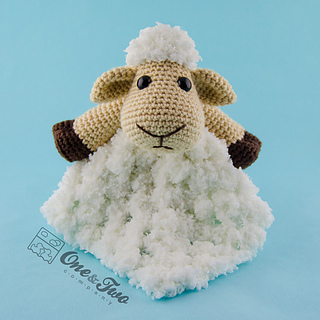 Chloe_the_sheep_security_blanket_crochet_pattern_01_small2