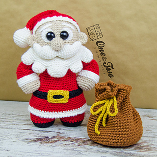 Claus_the_little_santa_amigurumi_crochet_pattern_01_small2