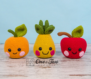 Alice_oliver_perry_fruit_friends_amigurumi_crochet_pattern_02_small2